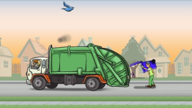 garbage removal toronto