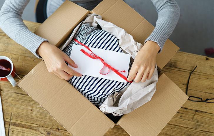 Atlantic eCommerce Packaging